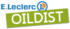 Oildist - GNR - Fioul - Pellet de Bois - Mayenne Calvados Orne
