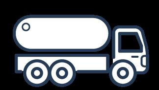 logo-camion